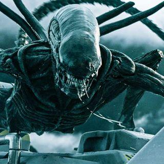 DIRECTOR'S LIVE #47_Ridley Scott