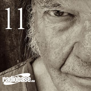 11 radiobase - tutta l'altra musica
