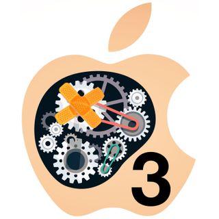 SPECIALE 01 - Survival Hackingtosh - Parte3 (Descrizione dell'hardware utilizzato e dei costi)