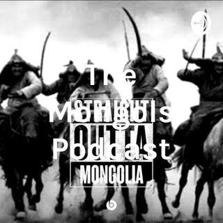 The Mongols Podcast Episode 7: Dayan Khan and the heirs
