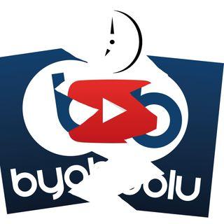 Byoblu bannato da YouTube: non sono per niente contento
