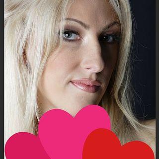 Kink Korner Valentines Day