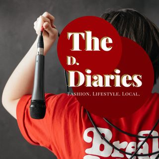 The D. Diaries