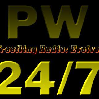 PW247 Live!