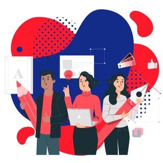 los jóvenes y su futuro universitario