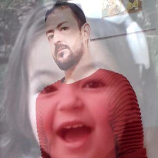 Emad Taha