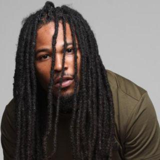 Artist Spotlight - Fool Boy Marley