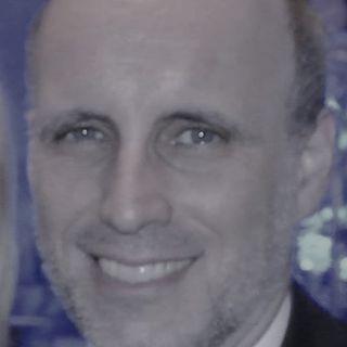 Rabbi Eliezer Hirsch - Mekor Habracha