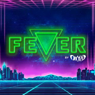 FEVER 07 Hosted By OXXID