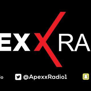Apexx Live !