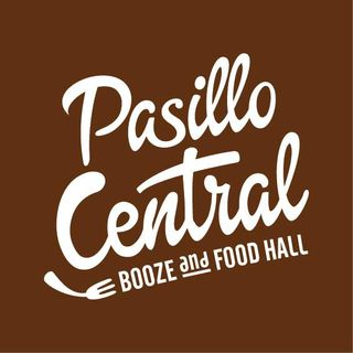 Spot de Pasillo central