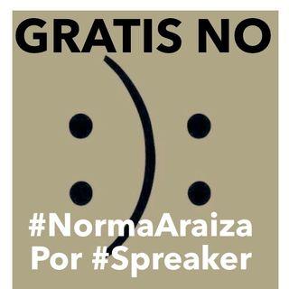 GRATIS NO