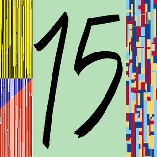 EP15 - A.Madrid y B.Dortmund: Perfezione
