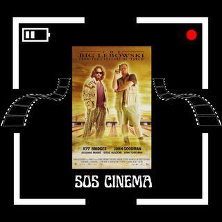 """The Big Lebowski"" (1998) - SOSC #4"