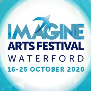 Nora Boland talks about the Imagine Arts Festival