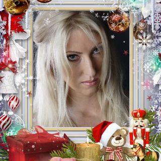 Knk Korner Christmas