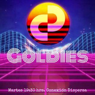 Goldies CXXII