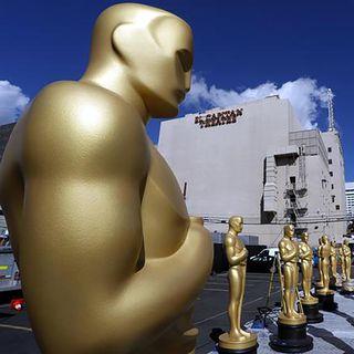 Oscar, passi avanti verso l'inclusione