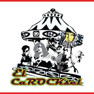 Entrevista a Cris Delafe BeL 21-10-2020