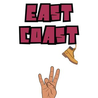""" East Coast "" | EP.1"