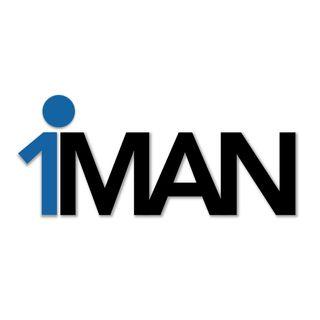 1 MAN
