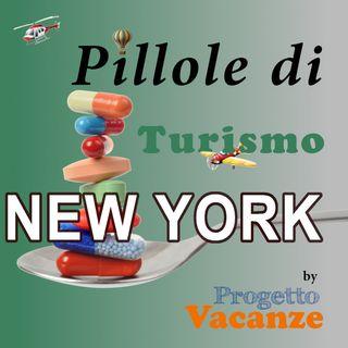 07 New York