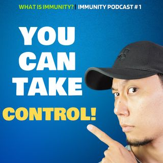 How to influence the immune system?