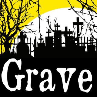 #017 - Grave Matters (Recensione)