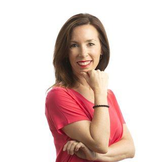 Miriam Tirado