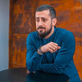 ALLAH DİLERSE SULTANA SIRTINI KESELETTİRİR - HABİB BABA Mehmet Yıldız