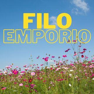 FiloEmporio