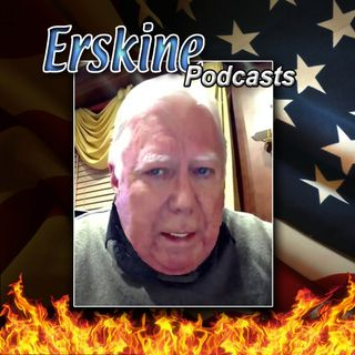 Jerome Corsi with THE MOST ENLIGHTENING WARNING ON COVID-20 (ep#05-16/20)