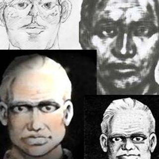 4   The Horrific Lake Bodom Murders