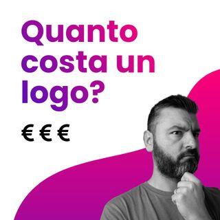Perché un logo non può costare poco