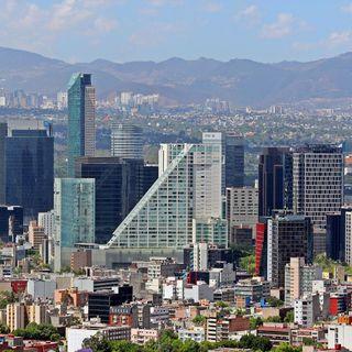 Políticas de vivienda en Latinoamérica
