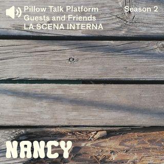 La Scena Interna - Nancy [EP1]