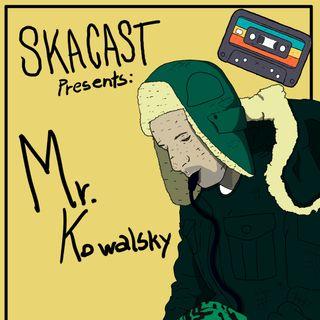 Mr. Kowalsky episode