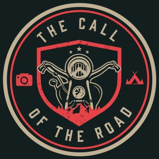 The Call of the Road Podcast