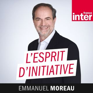 Esprit d'initiative du vendredi 17 avril 2020