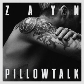 Pillow Talk - Zayn Malik