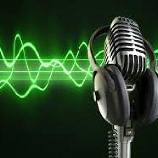Programa De radio David N'1