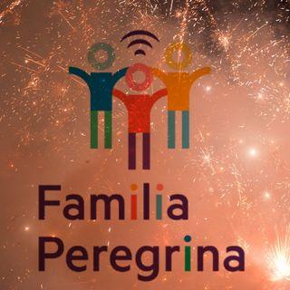 ESPECIAL: Nos Cambiaron los Muñequitos y Familia Peregrina