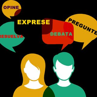 021. El truco del contenido autogenerado… Foros – Marketing Tursini!