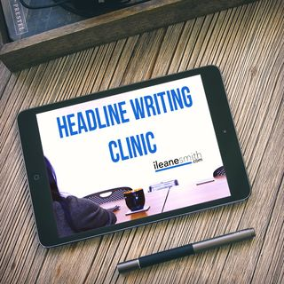 Are You Making These Common Headline Writing Mistakes?