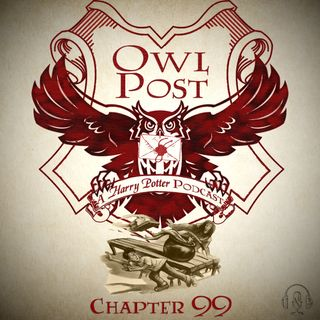 Chapter 099: The Order of the Phoenix