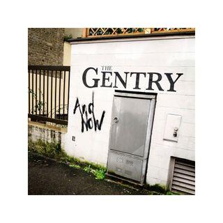 Artist Spotlight   The Gentry