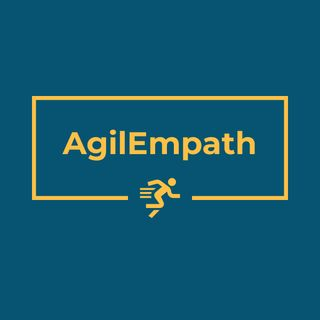 AgilEmpath Season 2-DIVERSITY & INCLUSION; Episode 1- BenRoberts & the NOWWHAT!_ Collective