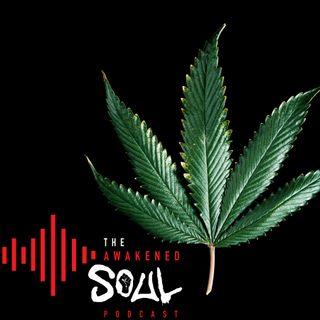 4/20 Special Hosted by Colin Wysong
