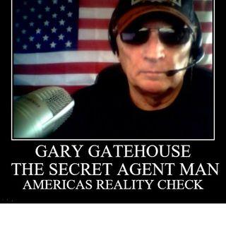 GARY GATEHOUSE AMERICAS REALITY CHECK