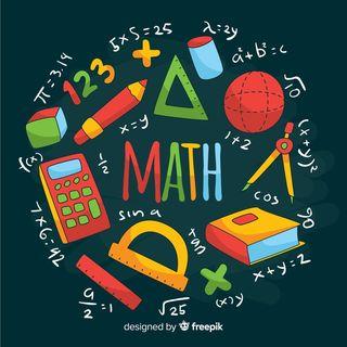 5 curiosidades de las matemáticas